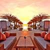 Marrakesh Resortandspa