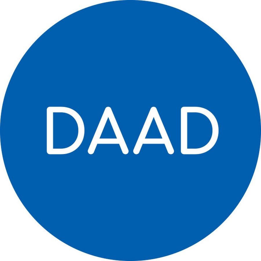 Daad Worldwide Youtube