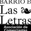 Asociación Comerciantes Barrio Letras