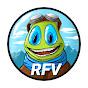 RFV - Real Fun Video