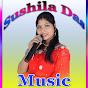 Sushila Das Music