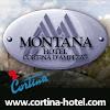 MontanaCortina