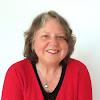 Eva-Maria Kintzel