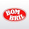 BombrilOficial