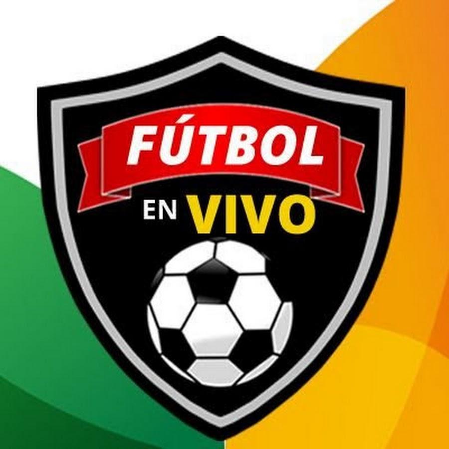Image Result For En Vivo Argentina Vs Ecuador En Vivo Yt