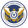 Fort Bend County Homeland Security & Emergency Management
