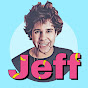 Jeff Edits