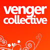 Venger Collective