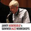 Summer Jazz Workshops