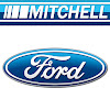 Mitchell Selig Ford