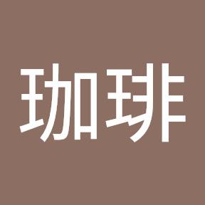 Hironori Muraoka