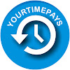 YourTimePays Online