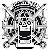 Chaostruppe