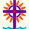 Presbytery of Tampa Bay