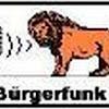 AG Bürgerfunk e.V.