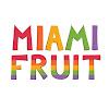 MiamiFruit