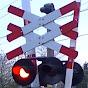 Spoorwegovergangen Nederland