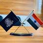 Akash Kathiriya