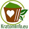 KratomInfo.eu