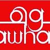 jawharahotels