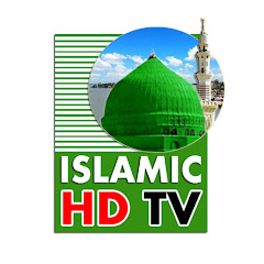 Islamic hd tv
