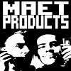 Maet Products