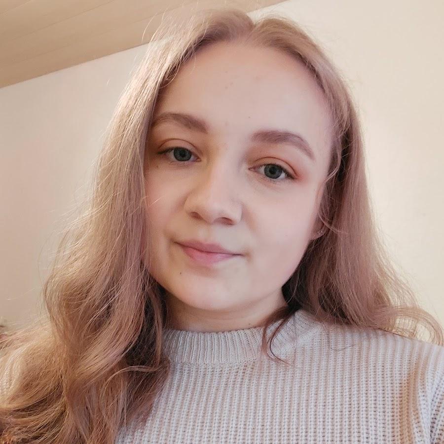 Franziska - YouTube