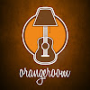 orangeroom