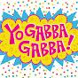 Yo Gabba Gabba! Official