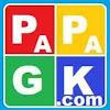 Papa GK