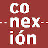 TanzschuleConexion