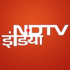 NDTV India Net Worth