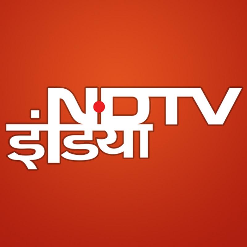 Ndtvindia YouTube channel image