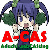 足立区民放送(A-CAS)