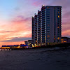 The Prince Resort at The Cherry Grove Pier