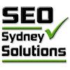 SEO Sydney Solutions