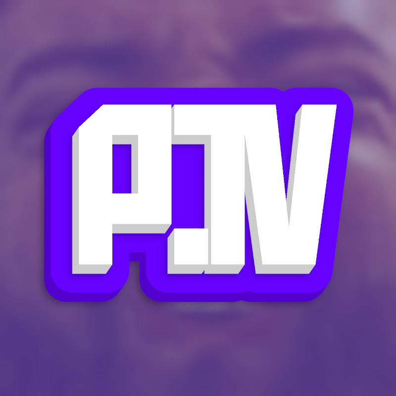 youtubeur GMFP