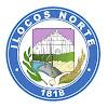 Province of Ilocos Norte Official
