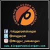 Blogger Pekalongan