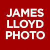 James Lloyd Photography
