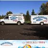 Daigle Pool Servicing Co., Inc.