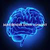 MindBenderEnt1