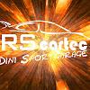 RS Cartec
