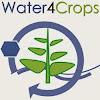 Water4Crops