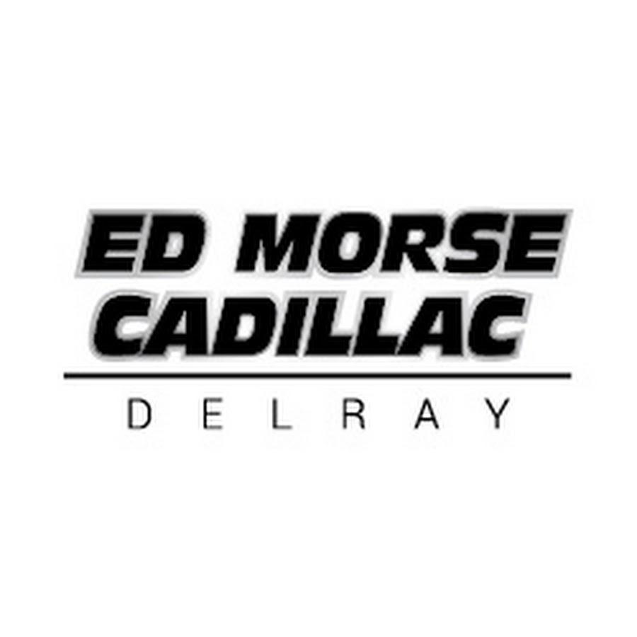 Ed Morse Cadillac >> Ed Morse Cadillac Delray Beach Youtube