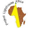 ProLightAfrica