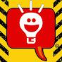 HobbyFamilyTV