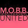 MOBB United