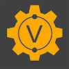 Vanadium Games