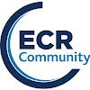 ECR Community